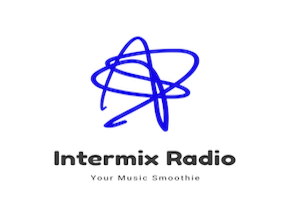 Intermix Radio Inc.