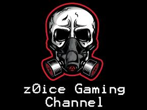 z0ice Gaming