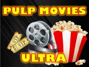 VIP Movies Ultra
