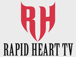 Rapid Heart TV