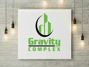 Gravity Complex Nashville