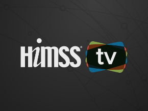 HiMSS Television