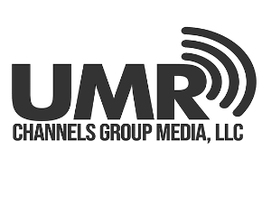 UMR Channels Group Media