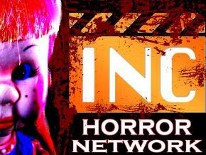 INC Horror Network