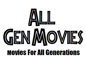 All Gen Movies