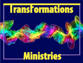 Transformations Ministries