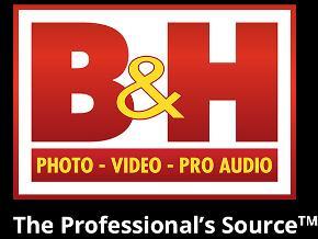 B&H Videos