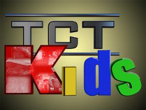 TCTKids