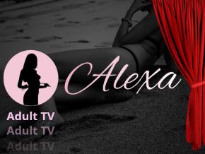 Alexa TV