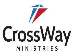 CrossWay Ministries