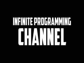 Infinite Programming Channel