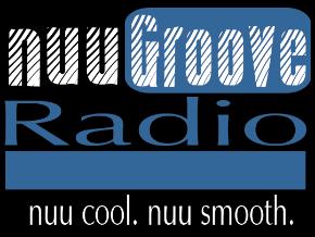 Nuu Groove Radio