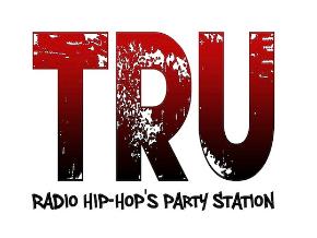 TRU Radio Florida