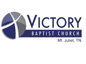 Victory Baptist Worship