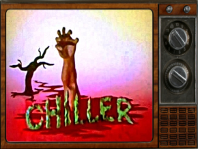 Chiller Thriller Tv