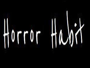 Horror Habit