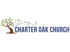 Charter Oak Church Frye Farm