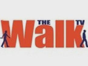The Walk Tv