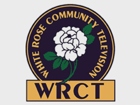 White Rose Community TV