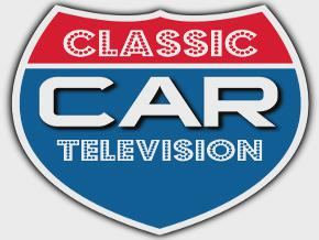 Classic Car TV