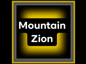 A Mountain Zion TV
