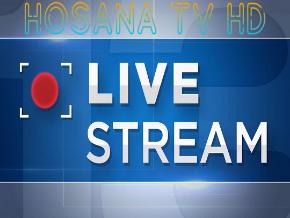 Hosana TV HD