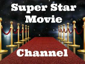 Super Star Movie Channel
