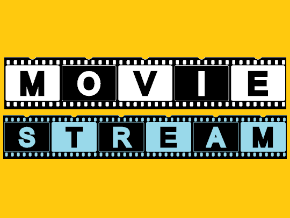 Movie Stream