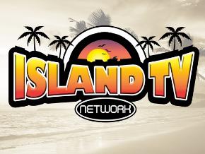 Island TV Network