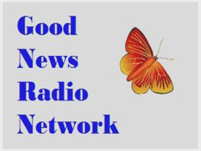 Good News Radio Network