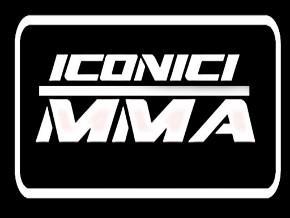Iconici MMA