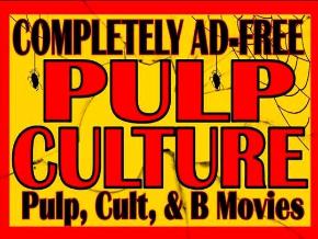 Pulp Culture Premium