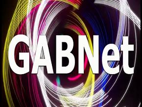 GABNet