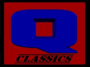 Q106.8 Classics CSNX-9914