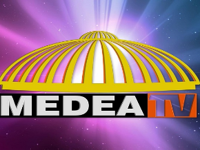 Medea Tv