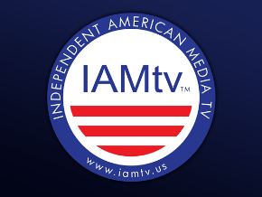 IAMtv