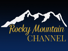 Rocky Mountain Channel