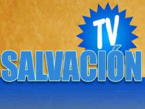 Salvacion Tv