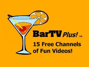 BarTV Plus