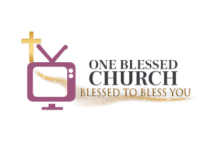 One Blessed Church TV