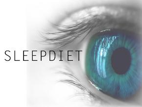 Sleep Diet