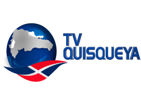 TV QUISQUEYA HD