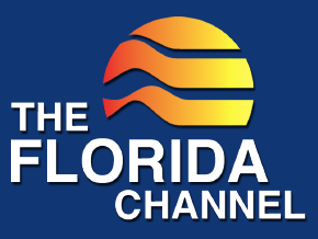 The Florida Channel