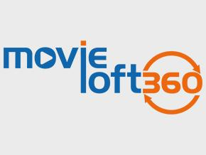 The Movie Loft