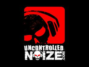 UNN : Uncontrolled Noize