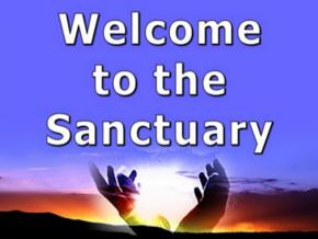 Akron Sanctuary