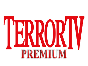 Terror TV Premium
