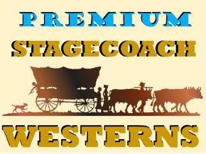 Premium Stagecoach