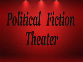 Political Fiction Theater