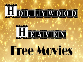 Hollywood Heaven Free Movies